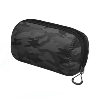 HAKUBA LUFTDESIGN LS9015鏡頭袋(黑迷彩/HA290677)