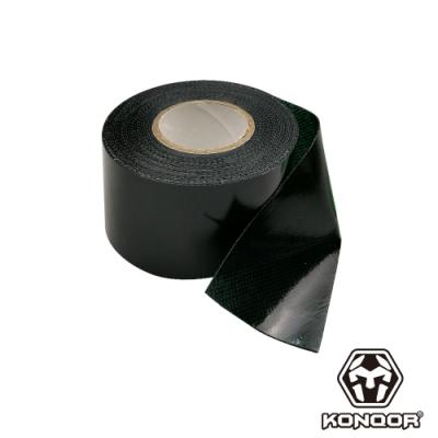 KONQOR「人造草皮」固定雙面膠帶(5CMx5M)