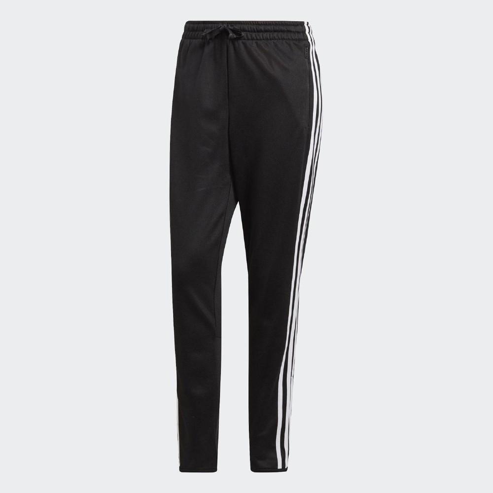 adidas 長褲 ID Striker Pants 運動 女款