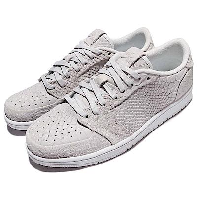 Nike 籃球鞋 Jordan 1 Retro 男鞋