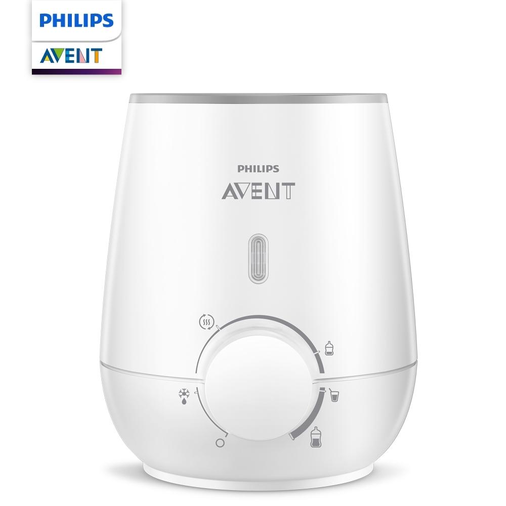 Philips Avent 快速食品加熱器 SCF355/00