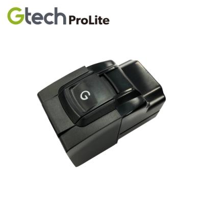 Gtech 小綠 ProLite 原廠專用電池
