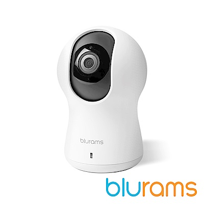 Blurams攝影機 雲台進階版A30C