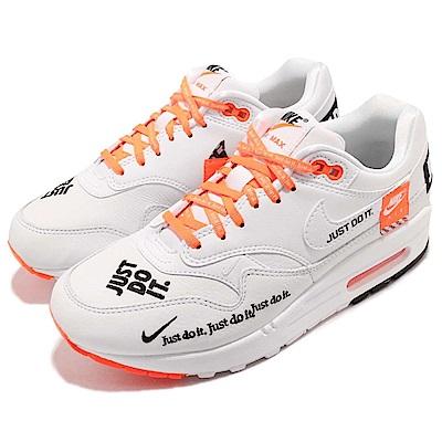 Nike Air Max 1 男女鞋