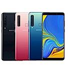 SAMSUNG Galaxy A9 2018(6G/128G) 6.3吋八核心手機