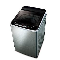 [館長推薦]Panasonic國際牌 12KG 變頻直立式洗衣機 NA