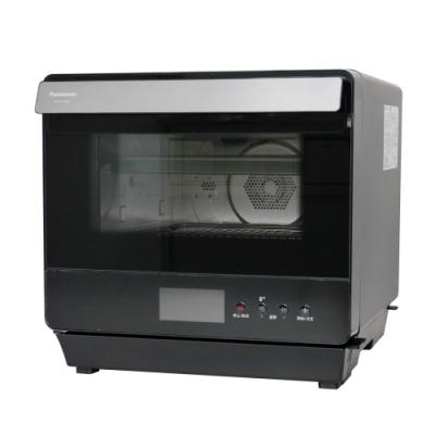 Panasonic國際牌20L蒸氣烘烤爐 NU-SC180B