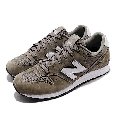 New Balance 休閒鞋 MRL996PTD 男鞋