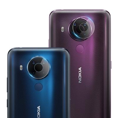T.G Nokia 5.4 鏡頭鋼化玻璃保護貼 鏡頭貼 保護貼 鏡頭鋼化膜