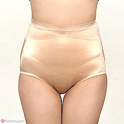 【Edenswear 伊登詩】德國專利鋅纖維魔塑抗菌機能褲(膚色)