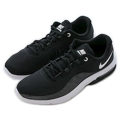 Nike 耐吉 AIR MAX-慢跑鞋-男