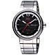 MIDO Great Wall 天文台認證長城系列機械腕錶-黑/42mm M0156311105700 product thumbnail 1