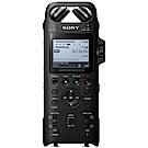 SONY PCM-D10 專業高音質錄音筆 (公司貨)