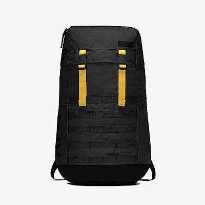 Nike 後背包 AF-1 Backpack 男女款