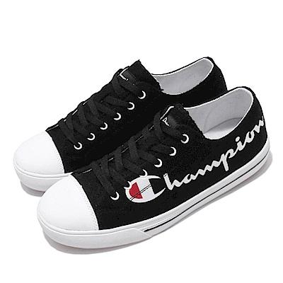 Champion 休閒鞋 CP Sailcloth 復古 男鞋