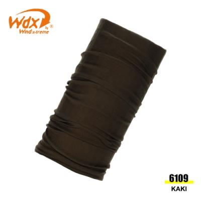 Wind x-treme 多功能頭巾 Cool Wind 6109