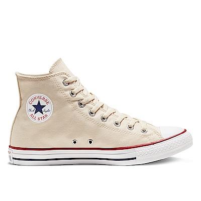 CONVERSE Chuck 男女休閒鞋-M9162C
