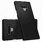 SGP / Spigen Note 9 Thin Fit手機殼