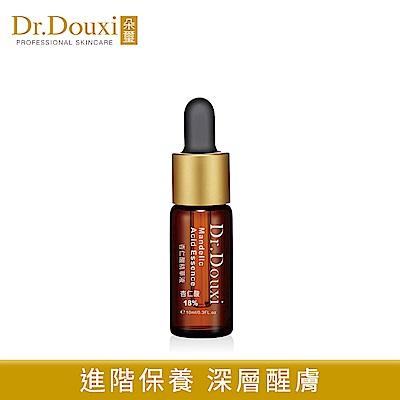 Dr.Douxi朵璽 杏仁酸精華液 18%10ml