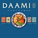 買4送4 度小月DAAMI-乾拌麵系列任選4件組 product thumbnail 2