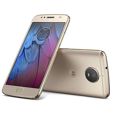 moto g5s (3G/32G) 5.2吋八核心智慧型手機