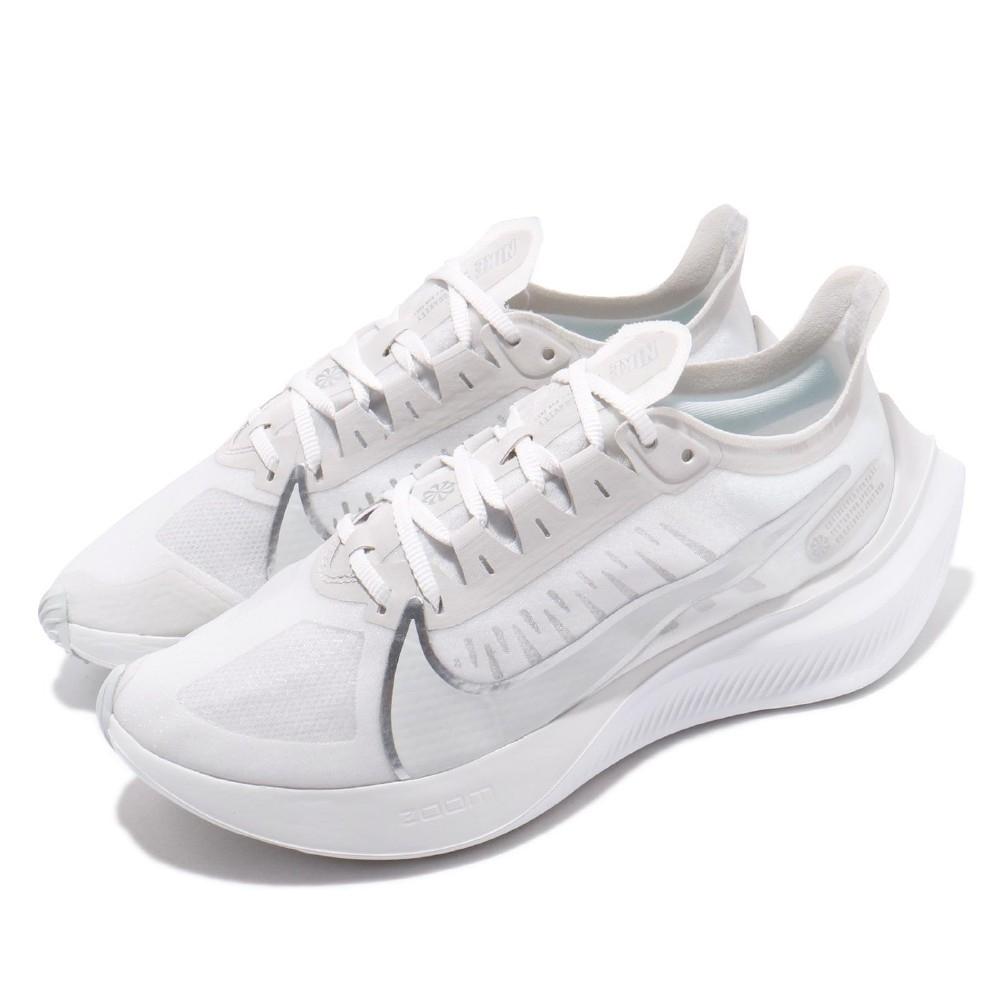Nike 慢跑鞋 Zoom Gravity 女鞋   慢跑鞋  