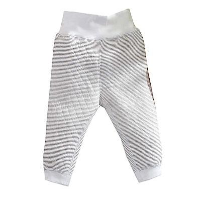 三層棉厚款高腰護肚長褲 k60902 魔法Baby
