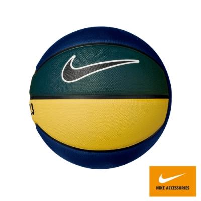 NIKE LEBRON PLAYGROUND 4P 7號球 籃球 N000278449007