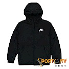 NIKE 男 連帽外套 黑色 928862010