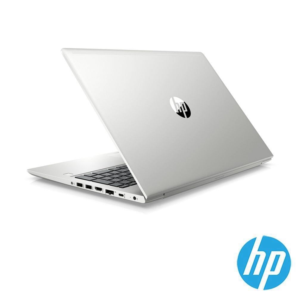 HP 惠普 ProBook 450 G7 15.6吋商用筆電(i7-10510U/MX250/8G/256G+1T
