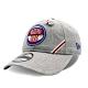 New Era 920 NBA DRAFT 棒球帽 76人 product thumbnail 1