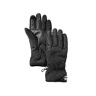 Timberland 男款黑色防滑手套|A1EH9001 @ Y!購物