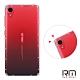 RedMoon ASUS ZenFone Live L2/L1 防摔透明TPU手機軟殼 product thumbnail 1