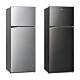 [館長推薦] Panasonic國際牌 485L 台灣製 一級能效變頻ECONAVI雙門冰箱 NR-B481TV-K 晶漾黑 product thumbnail 1