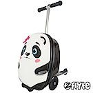 ZINC FLYTE - 18吋多功能滑板車行李箱 - 波莉熊貓