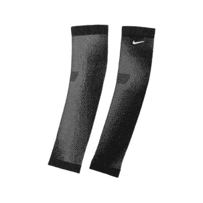 Nike 袖套 Running Sleeves 運動 男款