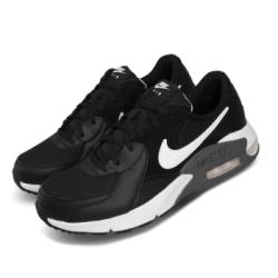 Nike 休閒鞋 Air Max Excee 運動 男鞋