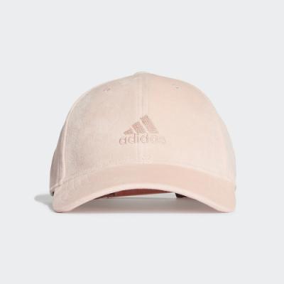 adidas 棒球帽 男/女 FT8845