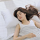 GOODDAY-舒夢枕/2入超值組合