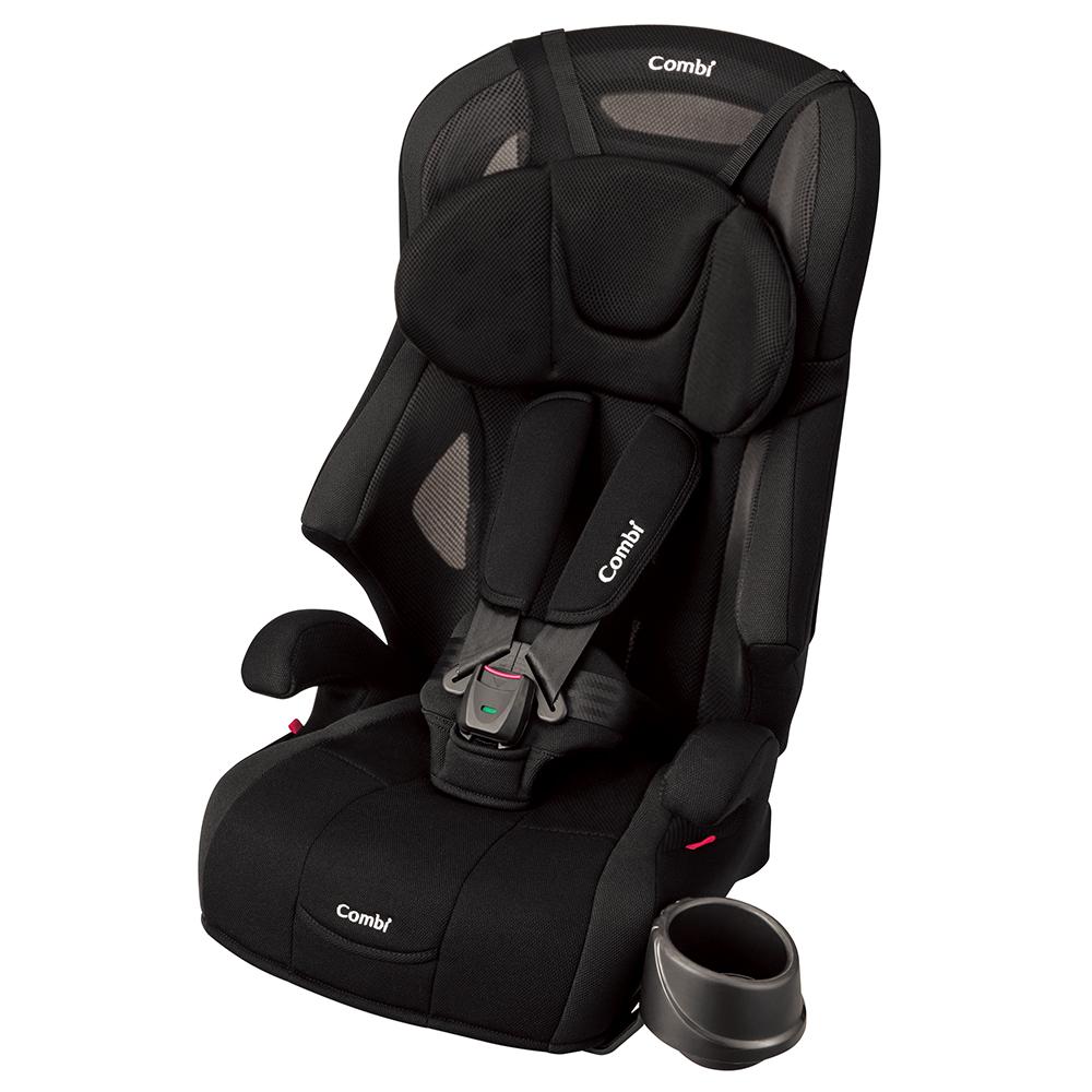 (回饋5%超贈點)【Combi 康貝】Joytrip S 安全汽車座椅(2色可選)