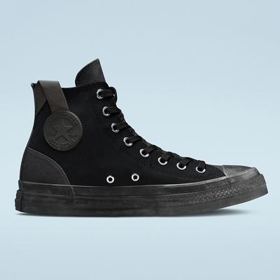CONVERSE CTAS CX HI 高筒 休閒鞋 男鞋 女鞋 黑色 172470C