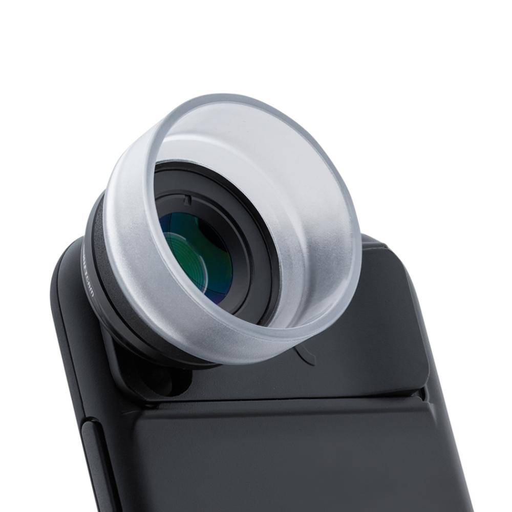 ShiftCam 2.0 PRO 高階手機鏡頭 專家級 高階微距鏡頭