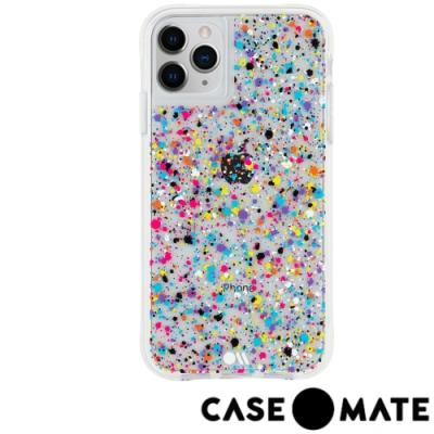 美國 Case●Mate iPhone 11 Pro 彩色噴漆防摔手機保護殼