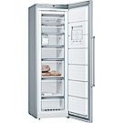 Bosch博世 237L 變頻直立式冷凍櫃 GSN36AI31D