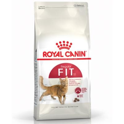 法國皇家》F32理想體態成貓飼料-2kg