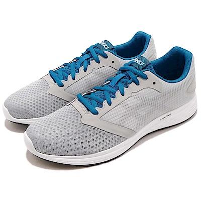 Asics 慢跑鞋 Patriot 10 低筒 運動 男鞋