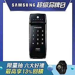 SHS-2320 三星觸控式密碼鎖