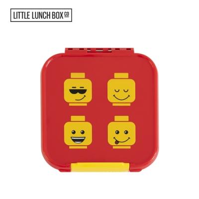 【Little Lunch Box】澳洲小小午餐盒 - Bento 2 (瘋樂高)