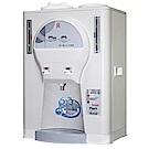 晶工節能科技溫熱全自動開飲機 JD-3120