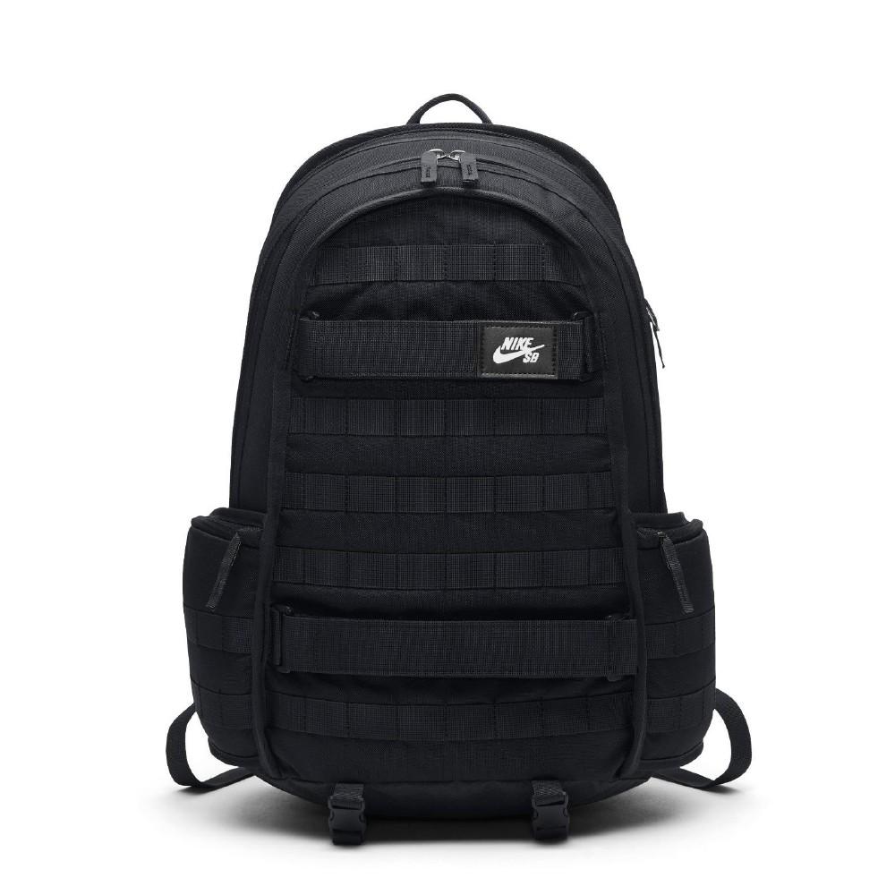Nike 後背包 SB PRM Backpack